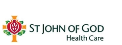 St John of God Health Care