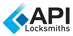 API Locksmiths
