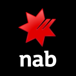 National Australia Bank - Raymond Terrace - Branch