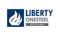 Liberty OneSteel Recycling