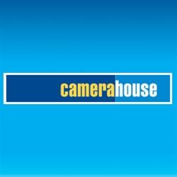 Camera House