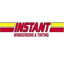 Instant Windscreens
