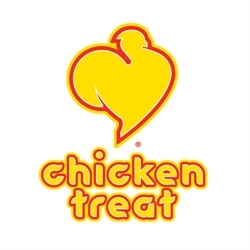 Chicken Treat (Kwinana Wa)
