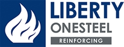 Liberty OneSteel Reinforcing