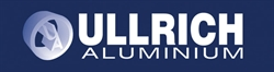 Ullrich Aluminium Springvale