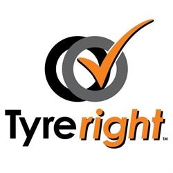 Tyreright