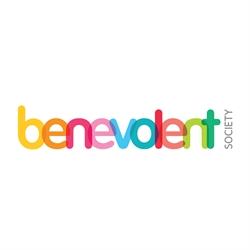 The Benevolent Society