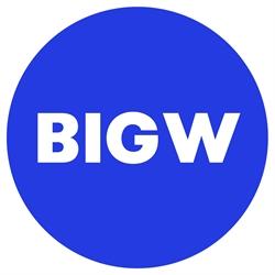 Big Discount Stores , W (Maribyrnong Vic)