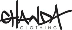 Ghanda Clothing