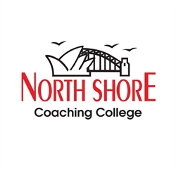 North Shore Coaching College