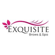 Exquisite Brows & Spa