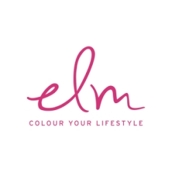 Elm Lifestyle Store Mildura