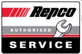 Repco Authorised Service Harry`s Auto Care