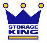 Storage King (Springwood Qld)