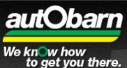 Autobarn Automative PORT MACQUARIE