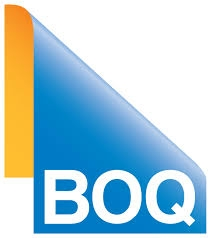 BOQ rediATM - BP Connect Naremburn