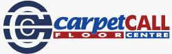 Carpet Call Floor Centre