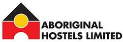 AHL Aboriginal Hostels Limited