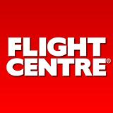 Flight Centre Mona Vale