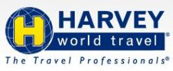 Harvey World Travel