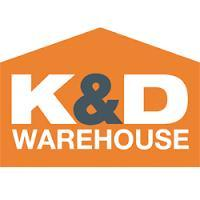 K&D Warehouse