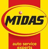 Midas Auto Service Experts, BALLARAT