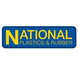 National Plastics & Rubber Pty Ltd