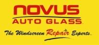 Novus Autoglass Riverina