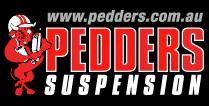 Pedders Suspension Picton