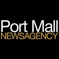 Port Mall Newsagency