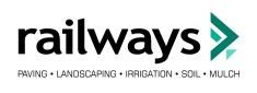 Railways - Rsc (Sa) Pty Ltd