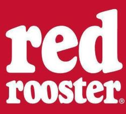 Red Rooster Brisbane