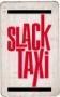 Slack Taxi Pty Ltd