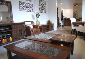Zuku Trading Furniture Home Richmond Cylex Profile