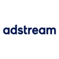 Adstream Australia Pty Ltd