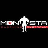 Monsta Clothing Australia
