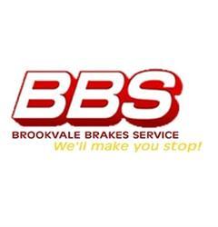 Brookvale Brake Services