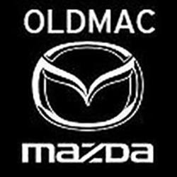 Oldmac Mazda Springwood
