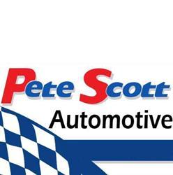 Pete Scott Automotive