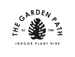 The Garden Path Plant Hire