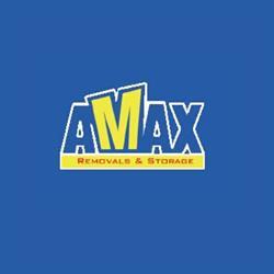 Amax Removals & Storage
