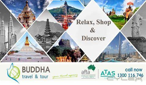 Travel Agents In Ahmedabad For International Flights