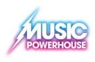 Music Powerhouse
