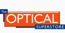 The Optical Superstore Burleigh Heads