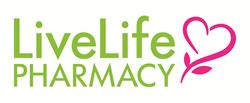 Livelife Pharmacy Noosa Fair