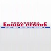 Toowoomba Engine Centre