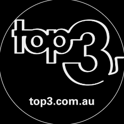 Top3 By Design Crows Nest