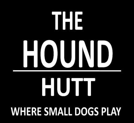 The Hound Hutt