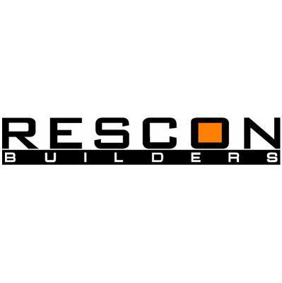 Rescon Builders