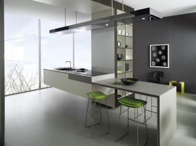 Commercial Kitchen Supplies Newcastle Nsw